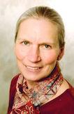 Anne Junker